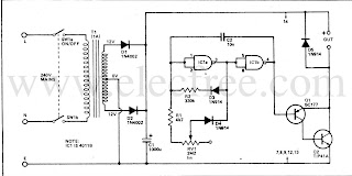 Kenmore Dryer Wiring Diagram Manual furthermore 12 Lead Motor Windings as well Wanco Wiring Diagram together with Burk furthermore Ceiling Fan Light Pull Switch Wiring Diagram. on two sd motor wiring diagram