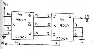 maslukhin universitas muhammadiyah gresik rh electro expert89 blogspot com Clock Divide by 2 Frequency Divider