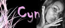 Orkut da Cyn