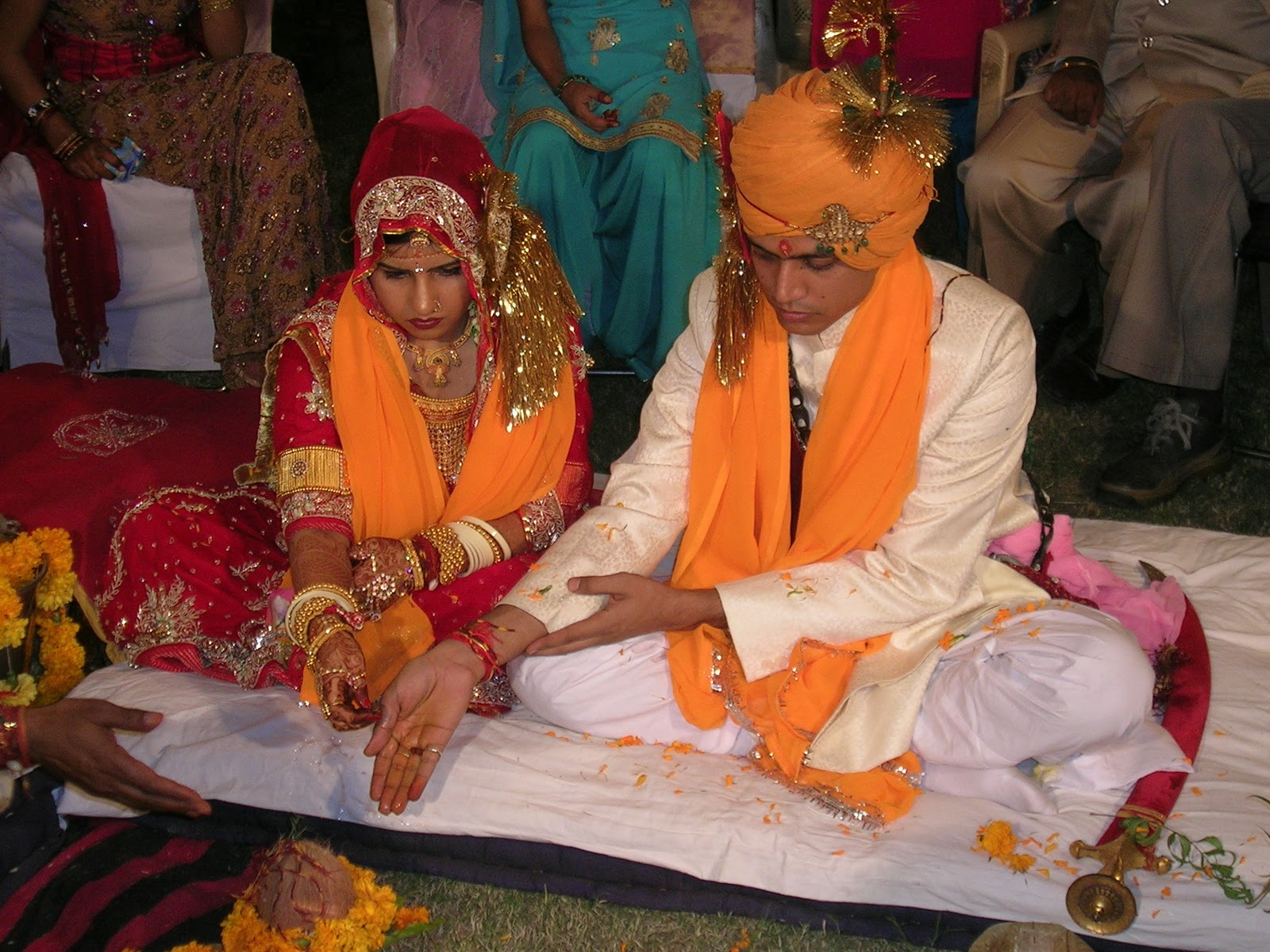 vedic marriage Marriage astrology report is a very comprehensive report that captures details about your married life from your birth chart you birth chart hold vital clues to your married life.