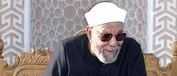 قصيدة قالها الشاعر محمد التهامى بعد وفاة الامام الشعراوى  Pr95_mb_02_shaarawi