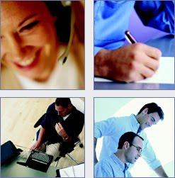 Empreendedores em Rede