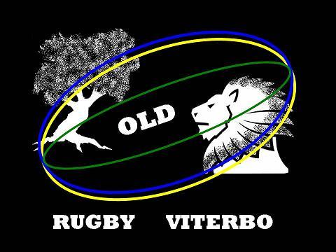 Gli Old Rugby Viterbo sulla stampa...