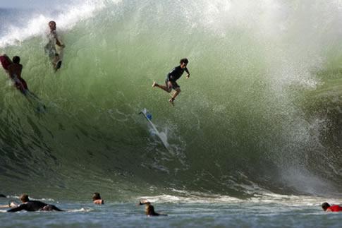 photo de surf 4825