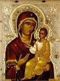 Comunidad Madre de Dios del Portal de Iver