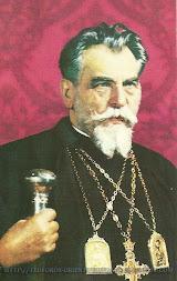 Cardenal Joseph Slipyj (1892-1984)