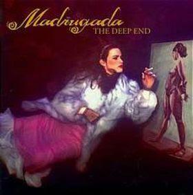 MADRUGADA - Página 4 Madrugada+deep
