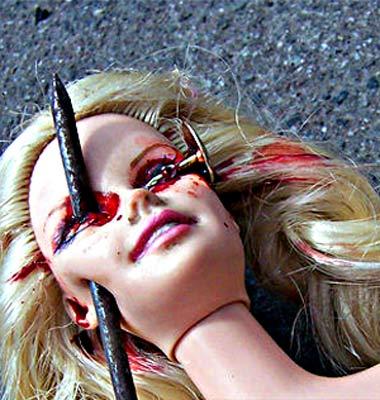 [Eurocountry News] - Página 5 Barbie
