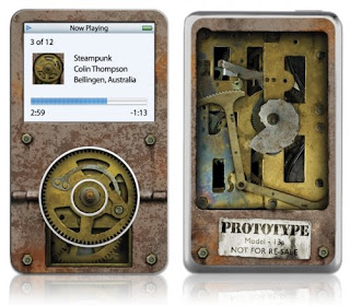 steampunk-steam-punk-ipod-gelskin-case