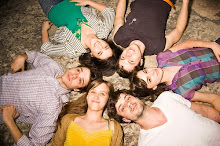 Dirty projectors ♫