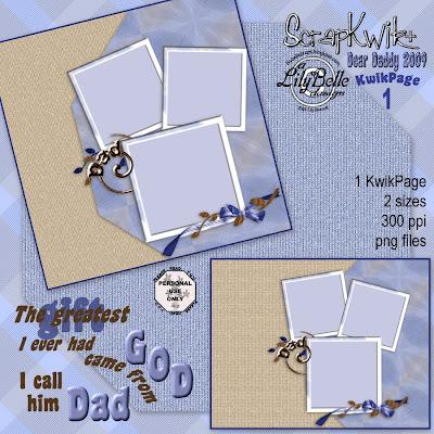 http://lilybellscraps.blogspot.com/2009/06/dear-daddy-2009-kwikpage-1.html