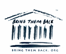 Bring Them Back !!!