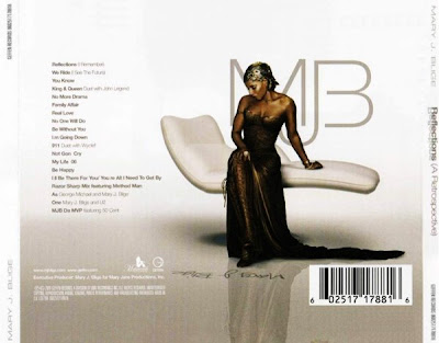 Mary J. Blige - All Post Here - Updatesofts Forums