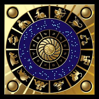 Benarkah Bulan Kelahiran Anda Menentukan Nasib?