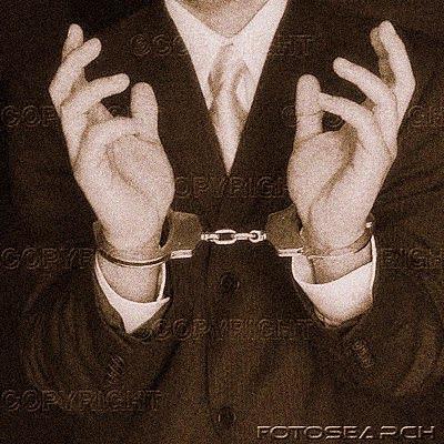 UE PEDE AO GOVERNO CONTROLE DO CRIME ORGANIZADO