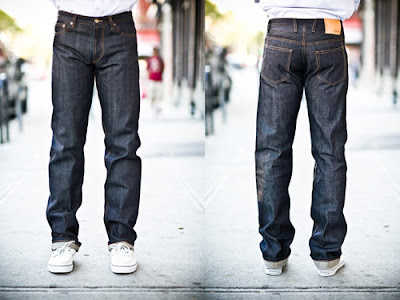 Fashion Jeans on Wallpaper World  New Fashion Jeans Have A Look Photos