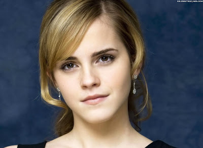 Emma Watson HQ Wallpapers
