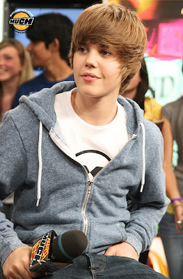 Justin Bieber Hot And Sexi Wallpaper And Photo