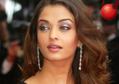 Bollywood's Beautiful Celebrity