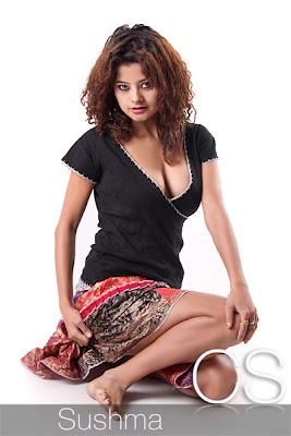 Nepali Model