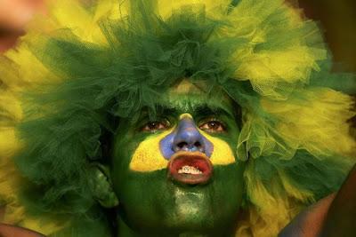 [World+Cup+2010+Fans+Photos+12.jpg]