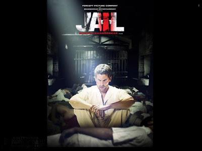 Jail 2009 Wallpapers