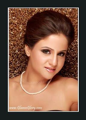 Mannat Swati's Nice pictures