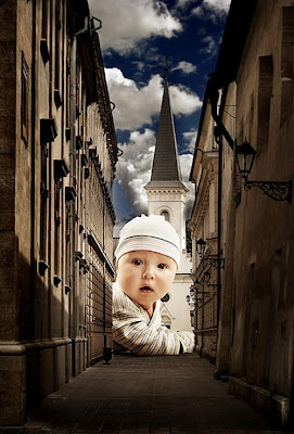 Cute babys Wallpapers