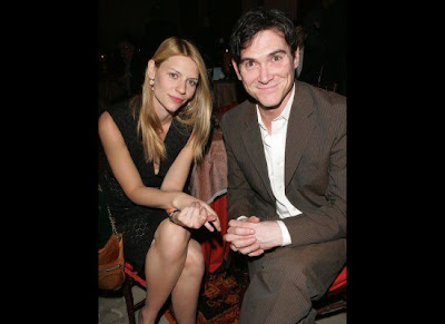 Wallpaper World: Most Famous Cheaters Photos Claire Danes Cheater
