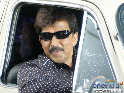 Dr.Vishnuvardhan Photos
