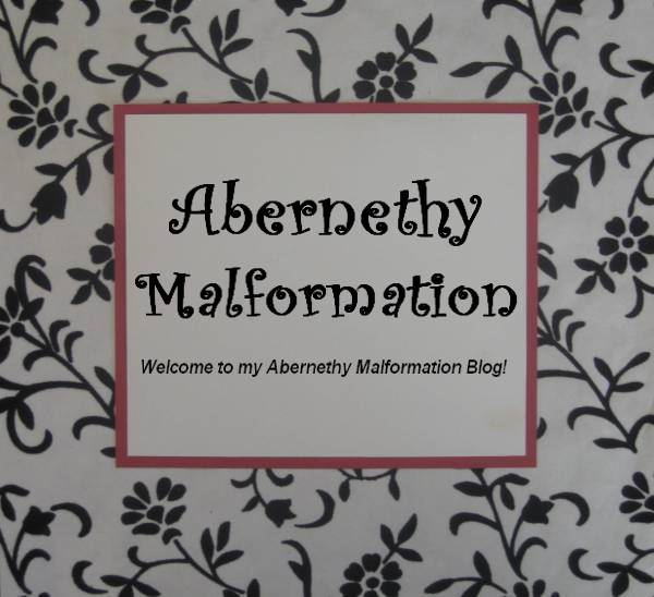 Abernethy Malformation