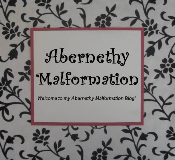 Abernethy Malformation