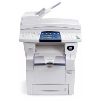 Office Photocopier Machines