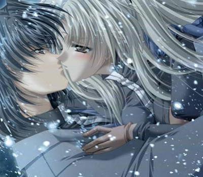 Casa de Ayame Daisuke - Página 2 Anime-love