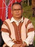 Mhan Shar