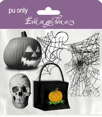 http://evangelinesexpressions.blogspot.com/2009/10/freebie-for-halloween-not-part-of-blog.html