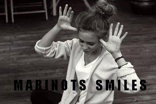 Marinots Smiles