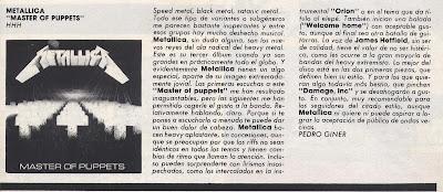 ¿Metallica o Megadeth?. - Página 3 Critica+Master+na+Heavy%6086