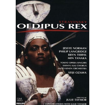 "misunderstanding oedipus rex In his landmark article, ""on misunderstanding the oedipus rex,""[4] er dodds draws a comparison with jesus' prophecy at the last supper that peter would deny him three times that night jesus knows that peter will do this – but he in no way forces him to do this so it is with oedipus."