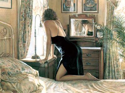 http://4.bp.blogspot.com/_BSjc0WpjJQc/SZCZ9KrJp0I/AAAAAAAABqw/8zVk4yGDl7w/s400/grav_mulher_janela_e_espelho_GG.jpg