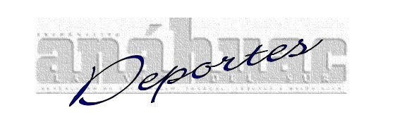 Deportes Informativo Anáhuac