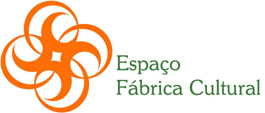 ESPAÇO FÁBRICA CULTURAL