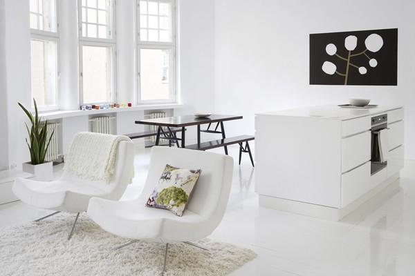 hip hostess link love. Black Bedroom Furniture Sets. Home Design Ideas