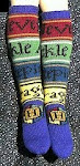 Hogwarts Socks For Children