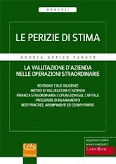 Le Perizie di Stima II edizione