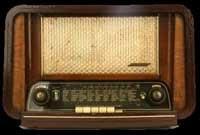 Piscolabis Librorum a Ràdio Esparreguera