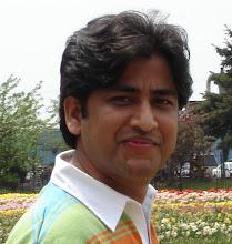 images of Marathi Zavazavi Katha Laptop Bekas Tags