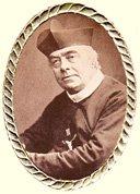 Fr Bernard Hafkenscheid