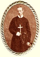 Fr William Plunkett