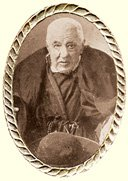 Fr Raphael Villanacci